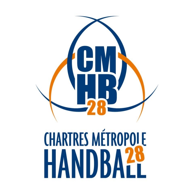 chartres handball chartres ivry radio intensit233