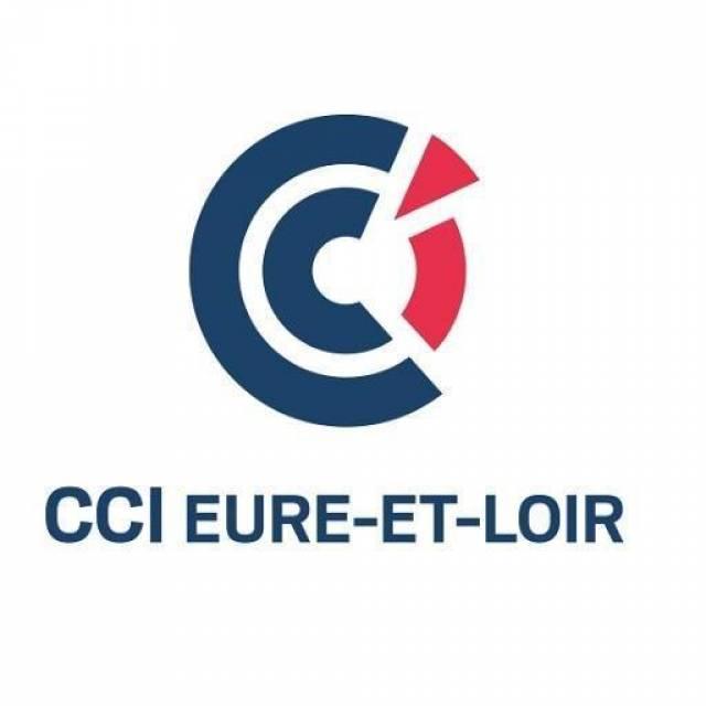 Eure et loir cci michel guerton candidat la pr sidence radio intensit - Chambre de commerce yvelines ...