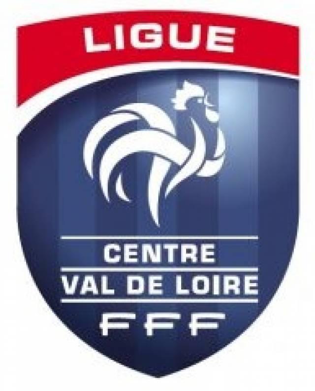 Football les matches du 3e tour de la coupe du centre radio intensit - Coupe du centre football ...