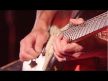 Embedded thumbnail for NOGENT-LE-ROTROU - Blues : Ana Popovic