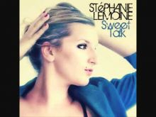 Embedded thumbnail for PIERRES - Jazz de Mars : Stéphanie L. Quartet