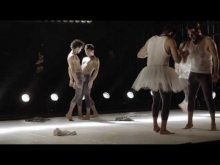 Embedded thumbnail for BLOIS (41) - Cirque : Somos