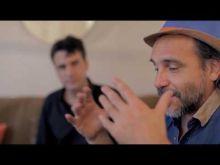 Embedded thumbnail for MAINTENON - Jazz de Mars : Baptiste Trotignon et Minino Garay