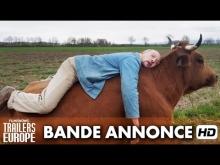 Embedded thumbnail for ARROU - Cinema: La Vache
