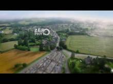 Embedded thumbnail for CHÂTEAUDUN - Cinéchange : Zéro Phyto 100 % Bio