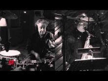 Embedded thumbnail for CLOYES-SUR-LE-LOIR - Jazz de Mars : Bertrand Renaudin trio
