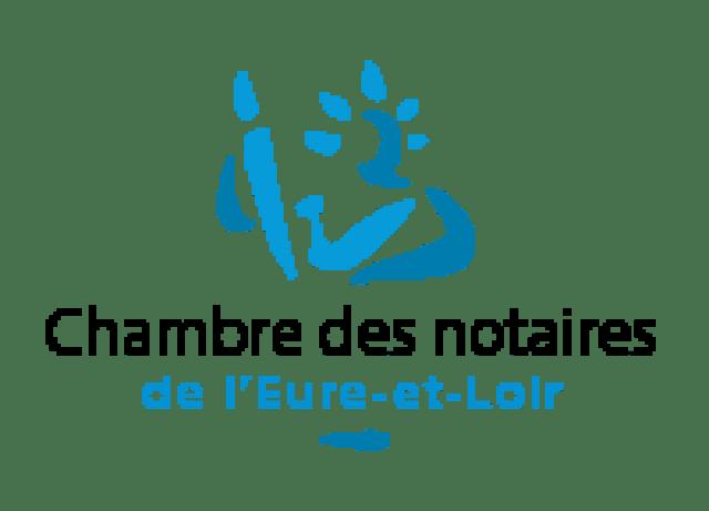 Eure Et Loir Immobilier C Est Le Moment D Acheter