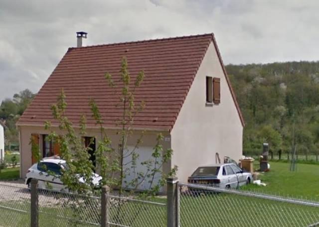 saint remy sur avre meurtre femme et enfants du p re. Black Bedroom Furniture Sets. Home Design Ideas