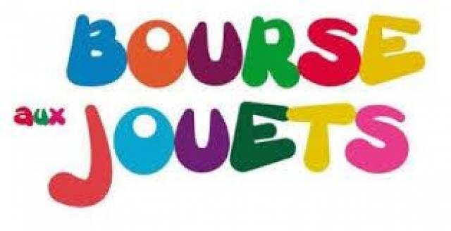 SAVIGNY-SUR-BRAYE (41) - Bourse aux jouets et puériculture   Radio ... d9798b3515d4