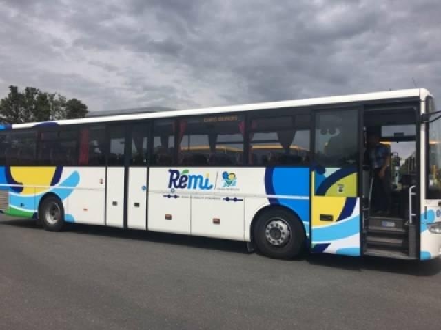 """Résultat de recherche d'images pour """"images remi bus"""""""