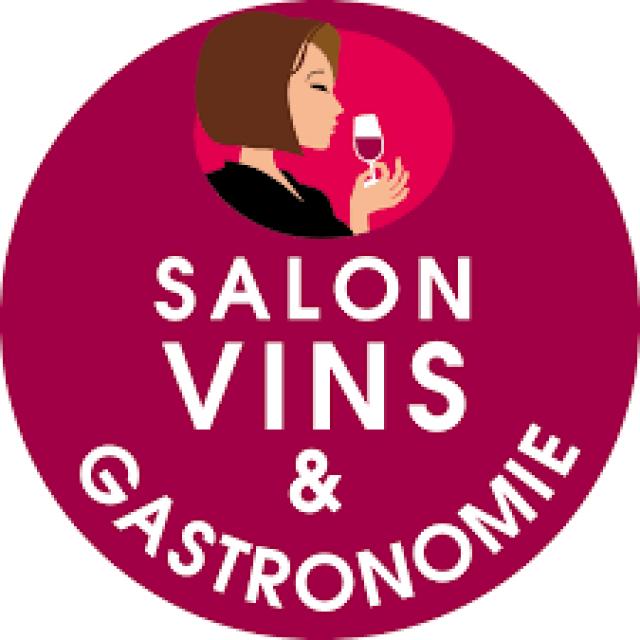 Chartres salon vins et gastronomie demain 7h45 radio for Salon de la gastronomie brest 2017