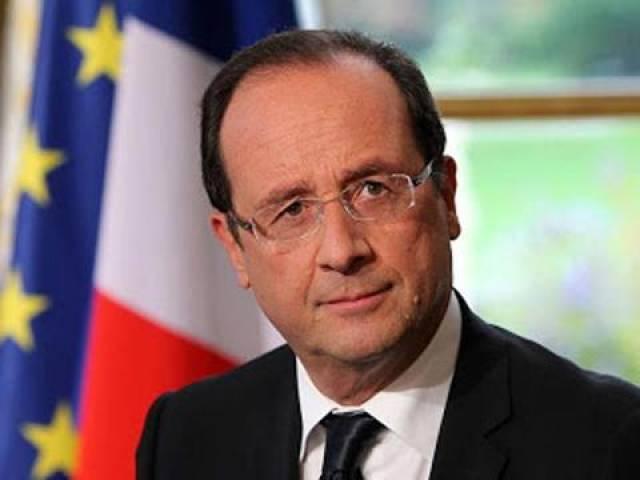 site de rencontres gratuit Hollande Bjork datant délicate