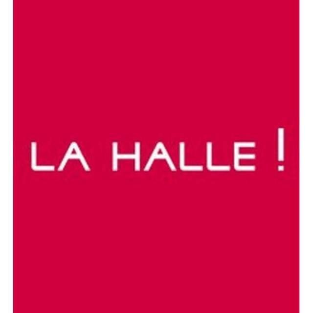vêtements chaussures Halles et BARJOUVILLE aux en aux Les q5jA4L3R