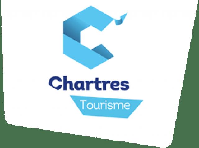 Chartres jean godet nouveau pr sident de c 39 chartres tourisme radio intensit - Office de tourisme de chartres ...