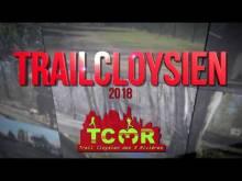 Embedded thumbnail for CLOYES-SUR-LE-LOIR - Une vidéo du Trail Cloysien