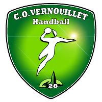 HANDBALL - Match CO Vernouillet-Massy reporté ce samedi - Radio Intensité