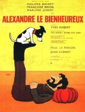 bonneval revoir le film alexandre le bienheureux tourn alluyes radio intensit. Black Bedroom Furniture Sets. Home Design Ideas