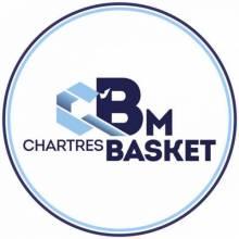 basket pro b chartres roanne en live vid o radio intensit. Black Bedroom Furniture Sets. Home Design Ideas