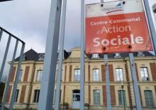 CHATEAUDUN - Nouvelles aides sociales et nouveau barème pour le CCAS - Radio Intensité