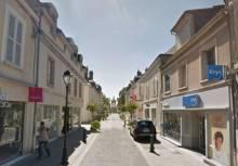 EURE-ET-LOIR - Châteaudun et Nogent-le-Rotrou en très grande difficulté financière - Radio Intensité